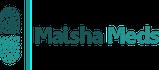 Maisha Meds Mobile Logo
